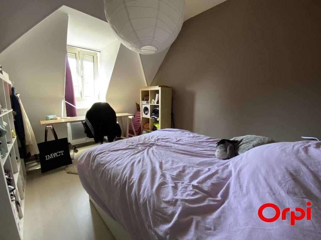Appartement à vendre 3 47m2 à Thann vignette-4