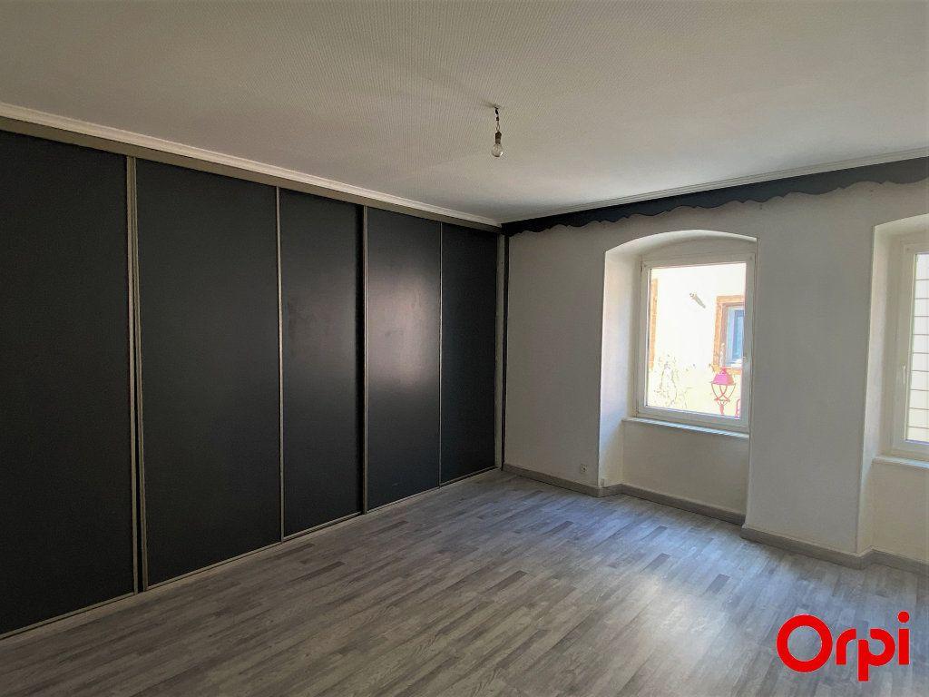 Appartement à vendre 4 100m2 à Thann vignette-4