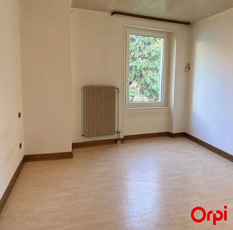 Appartement à vendre 4 100m2 à Thann vignette-5