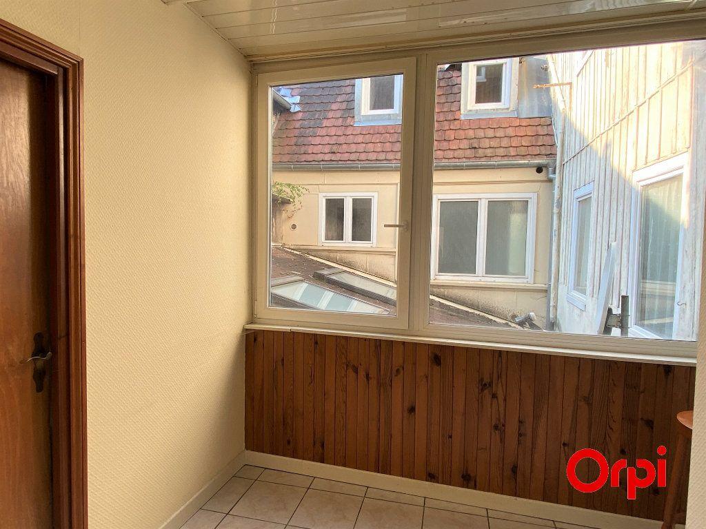 Appartement à vendre 4 100m2 à Thann vignette-6