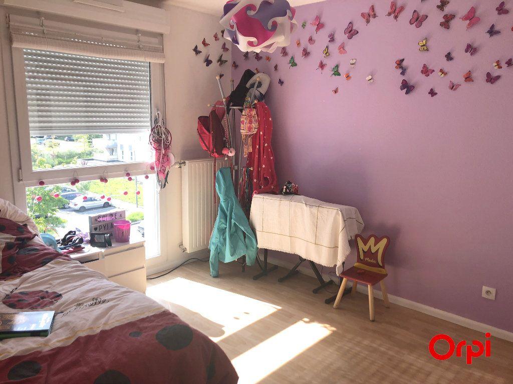 Appartement à louer 3 71.84m2 à Cernay vignette-5
