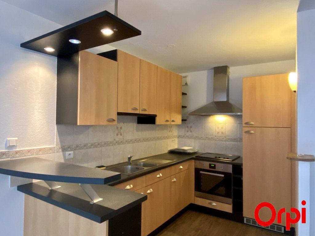 Appartement à louer 4 75.4m2 à Thann vignette-2