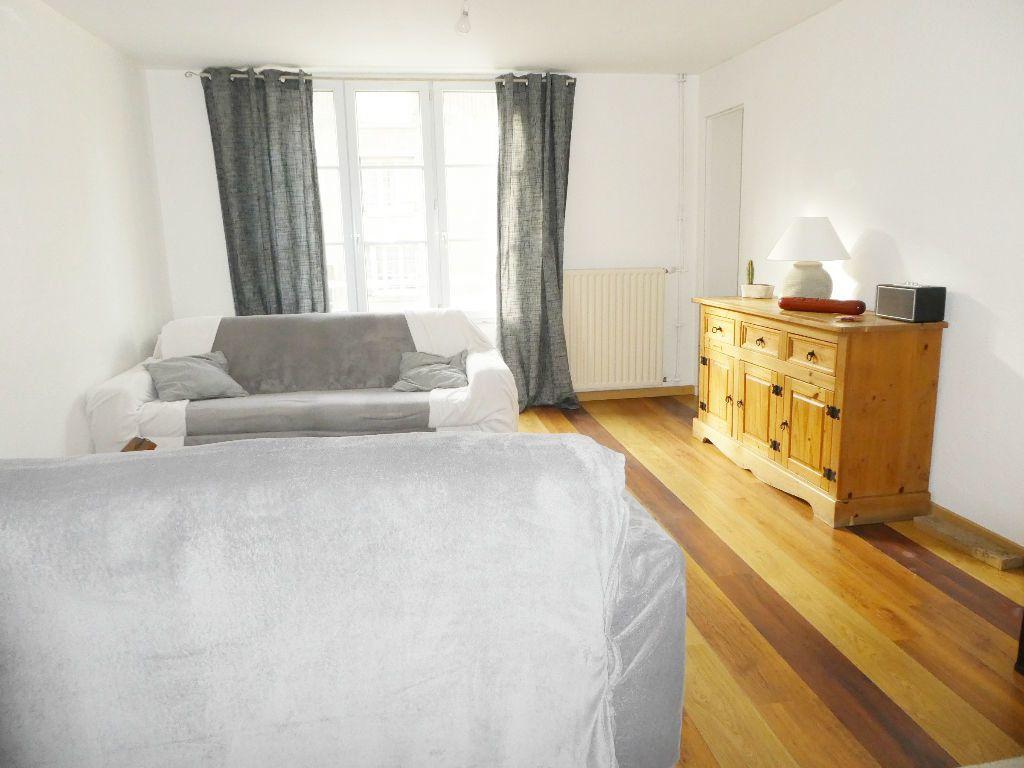 Appartement à vendre 3 65.4m2 à Brest vignette-4