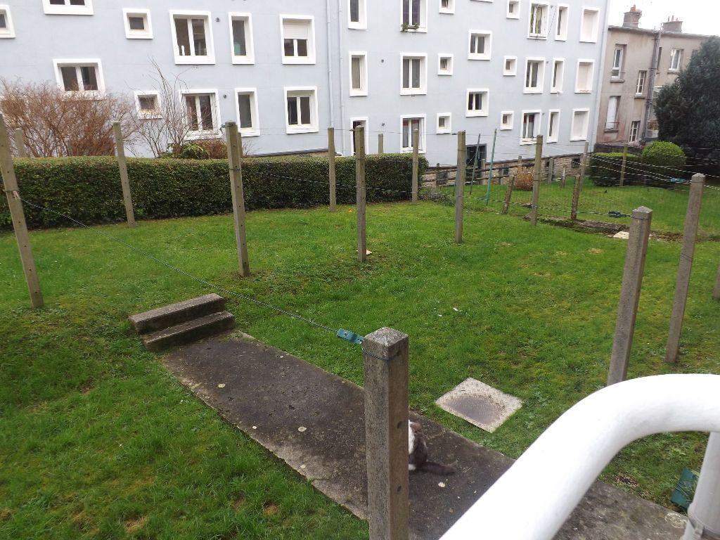 Appartement à vendre 3 65.4m2 à Brest vignette-5