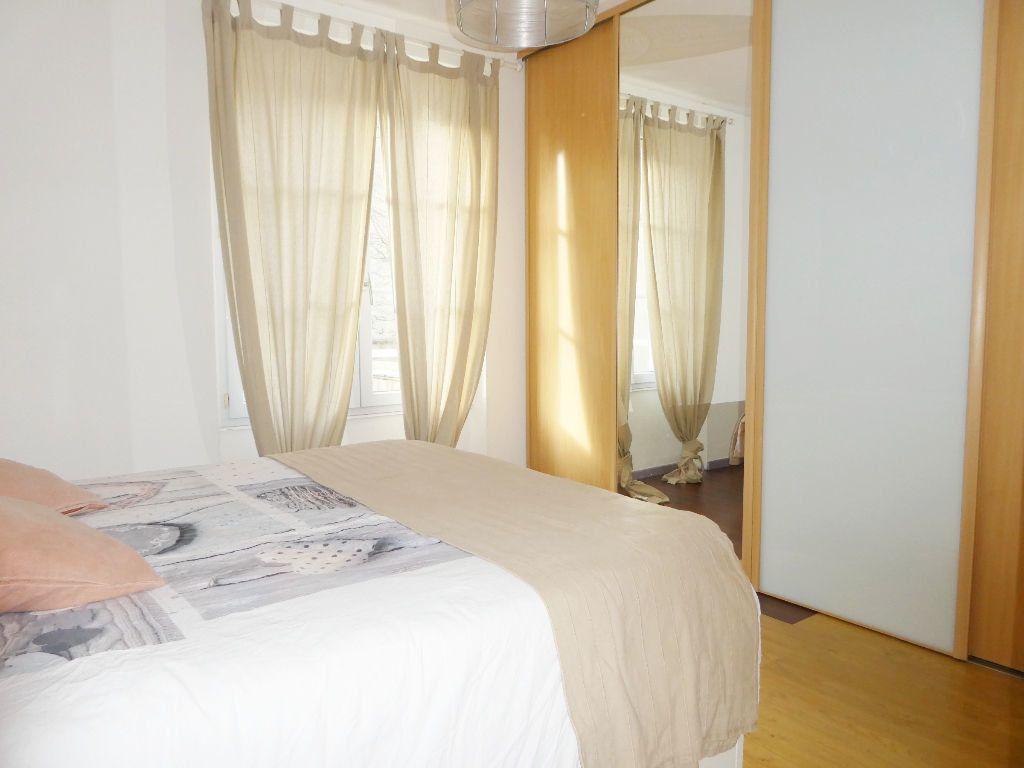 Appartement à vendre 3 65.4m2 à Brest vignette-6