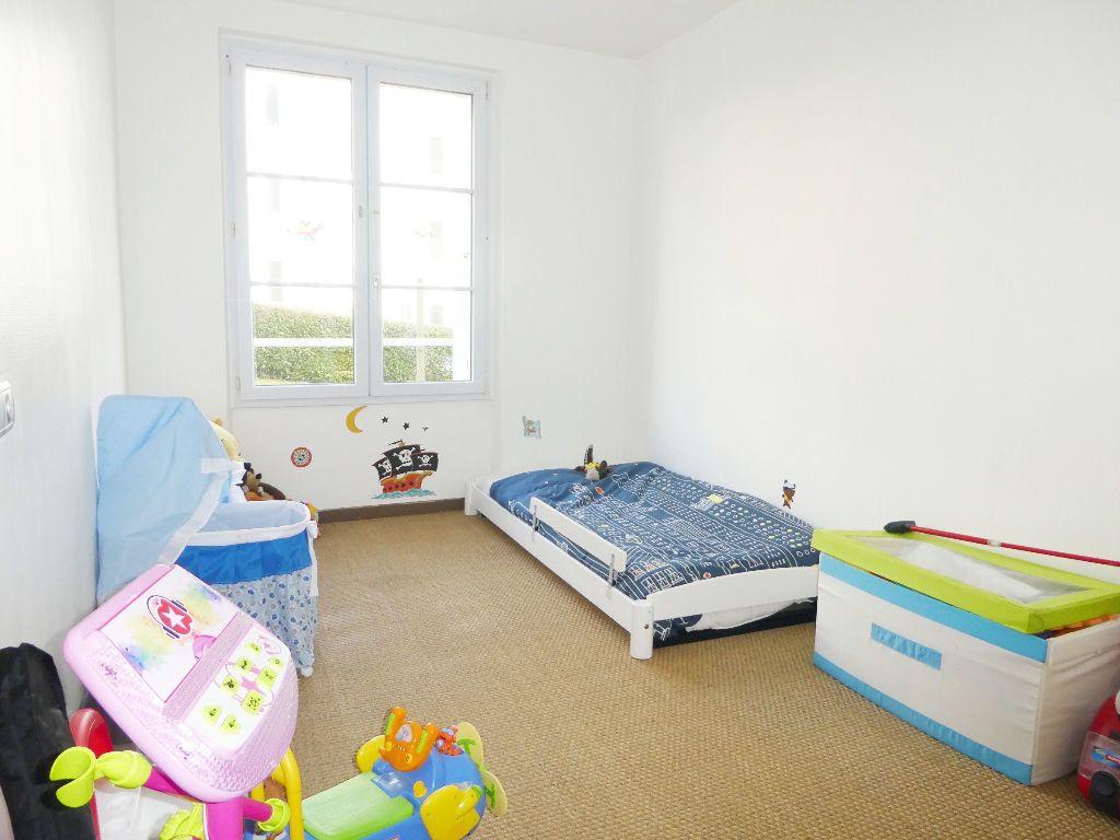 Appartement à vendre 3 65.4m2 à Brest vignette-7