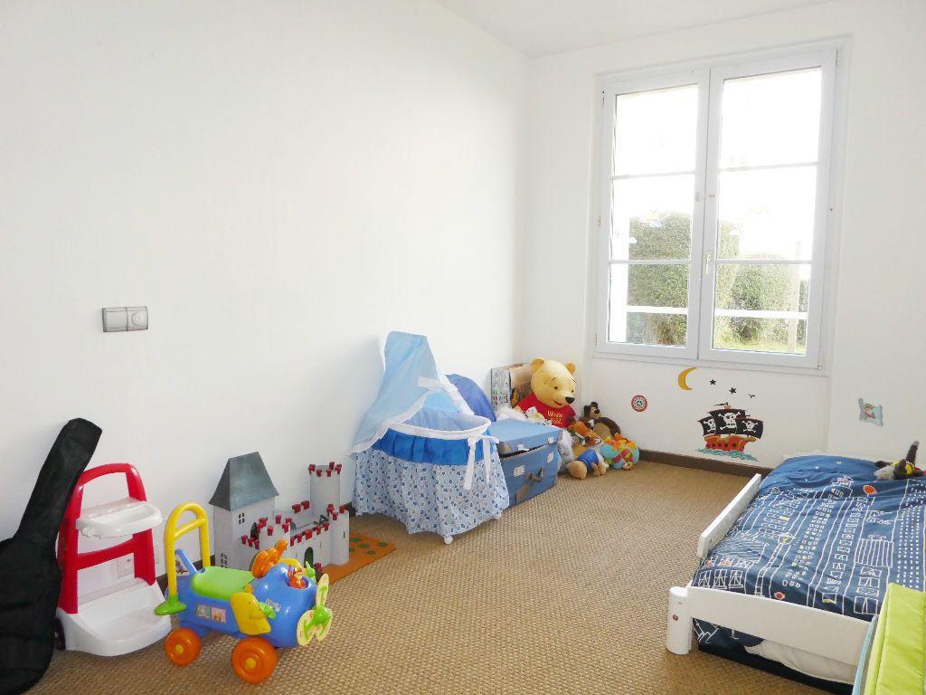 Appartement à vendre 3 65.4m2 à Brest vignette-8