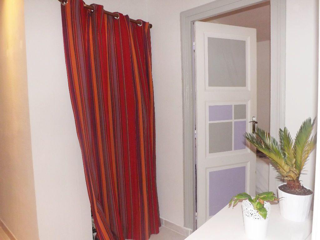Appartement à vendre 3 65.4m2 à Brest vignette-9
