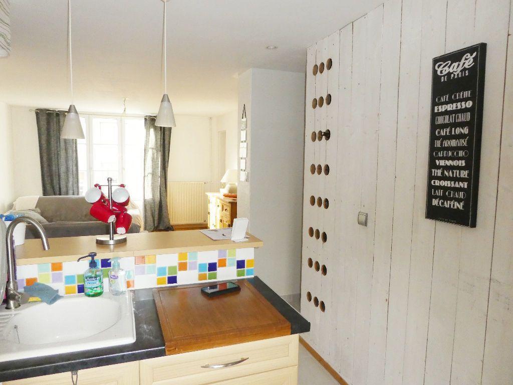 Appartement à vendre 3 65.4m2 à Brest vignette-10