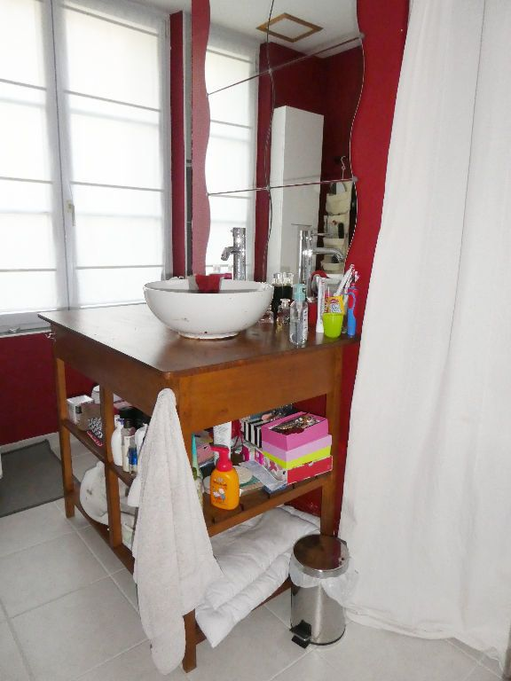 Appartement à vendre 3 65.4m2 à Brest vignette-11