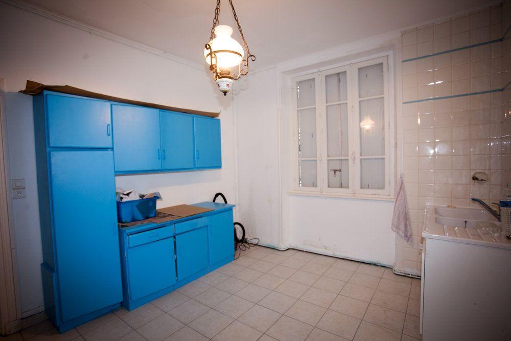 Maison à vendre 9 175m2 à Guissény vignette-2