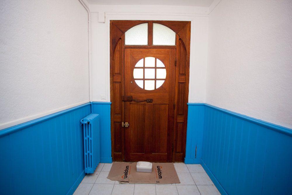 Maison à vendre 9 175m2 à Guissény vignette-5