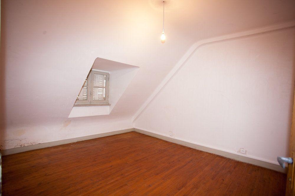 Maison à vendre 9 175m2 à Guissény vignette-9