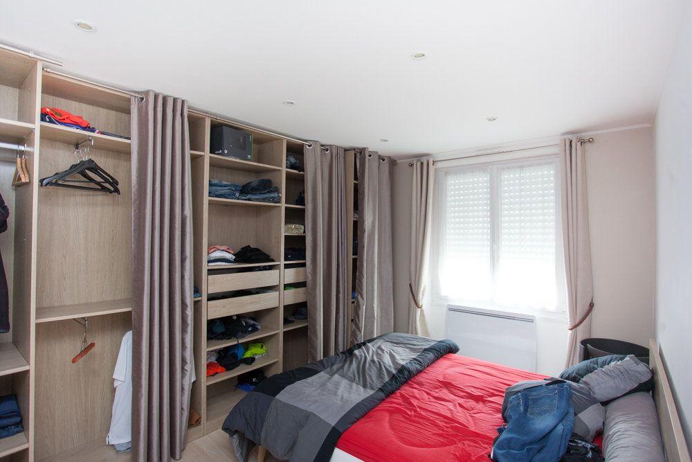 Appartement à vendre 5 97m2 à Ploudalmézeau vignette-4