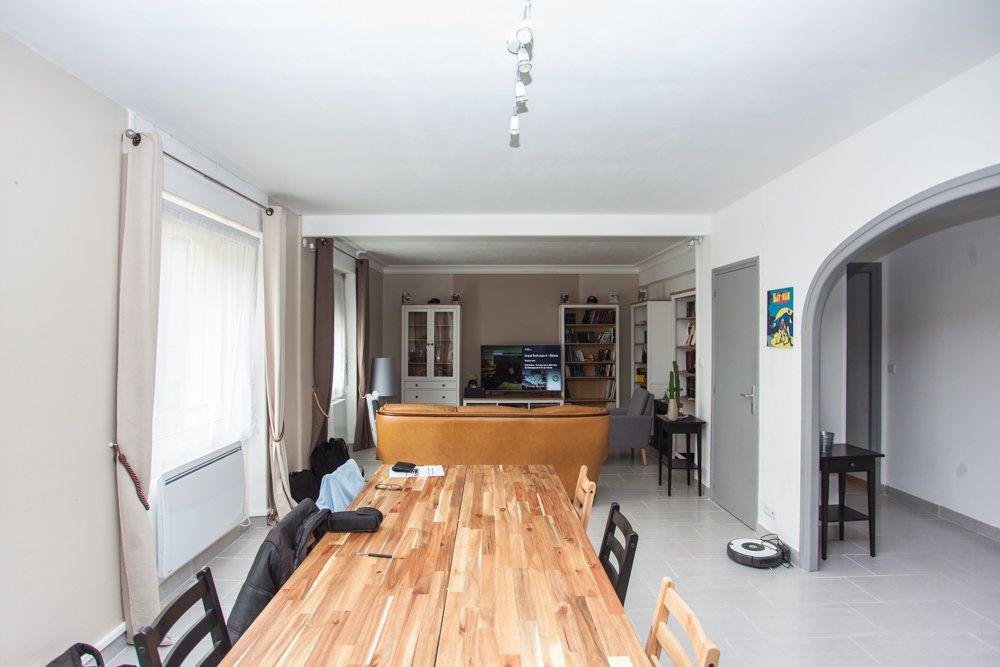 Appartement à vendre 5 97m2 à Ploudalmézeau vignette-6
