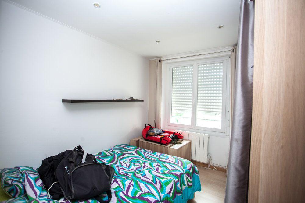 Appartement à vendre 5 97m2 à Ploudalmézeau vignette-8