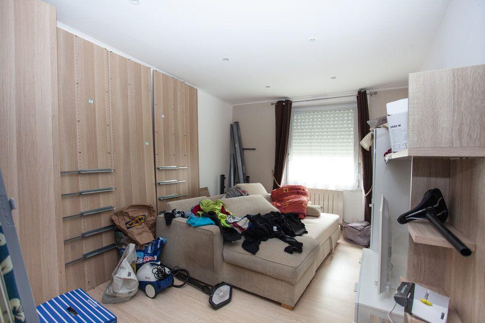 Appartement à vendre 5 97m2 à Ploudalmézeau vignette-9