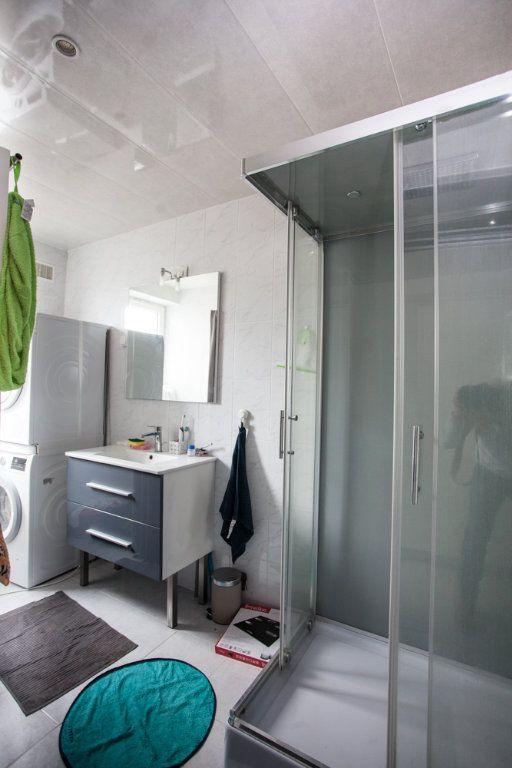 Appartement à vendre 5 97m2 à Ploudalmézeau vignette-10