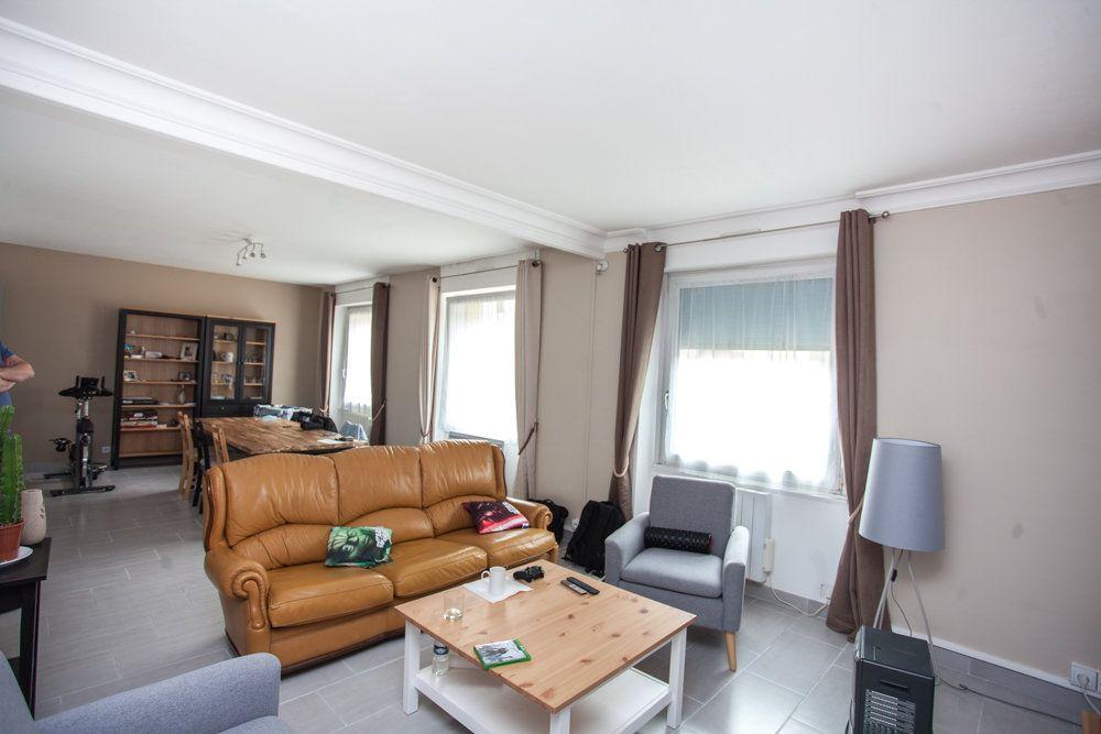 Appartement à vendre 5 97m2 à Ploudalmézeau vignette-11