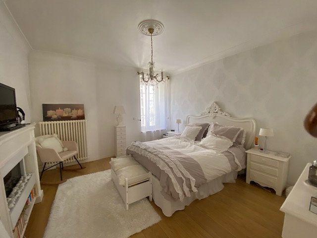 Maison à vendre 6 128m2 à Brest vignette-1