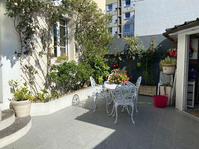 Maison à vendre 6 128m2 à Brest vignette-3