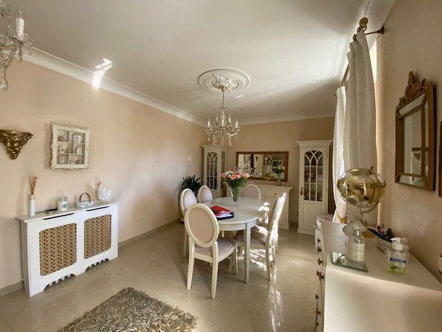 Maison à vendre 6 128m2 à Brest vignette-4