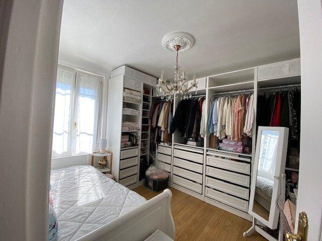 Maison à vendre 6 128m2 à Brest vignette-5