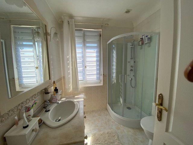Maison à vendre 6 128m2 à Brest vignette-7