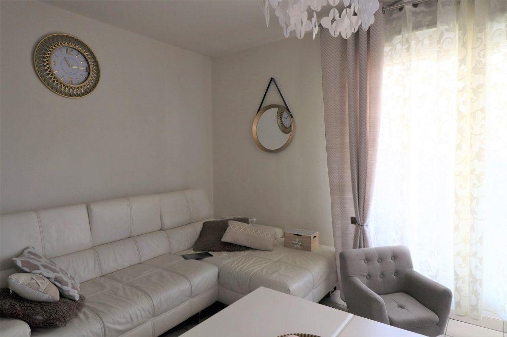 Appartement à vendre 4 75.05m2 à Rouen vignette-2