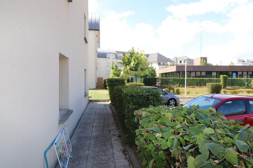 Appartement à vendre 4 75.05m2 à Rouen vignette-3