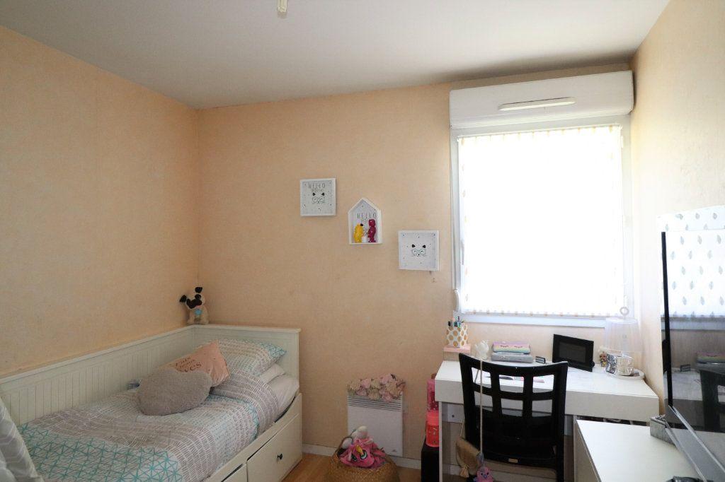 Appartement à vendre 4 75.05m2 à Rouen vignette-6