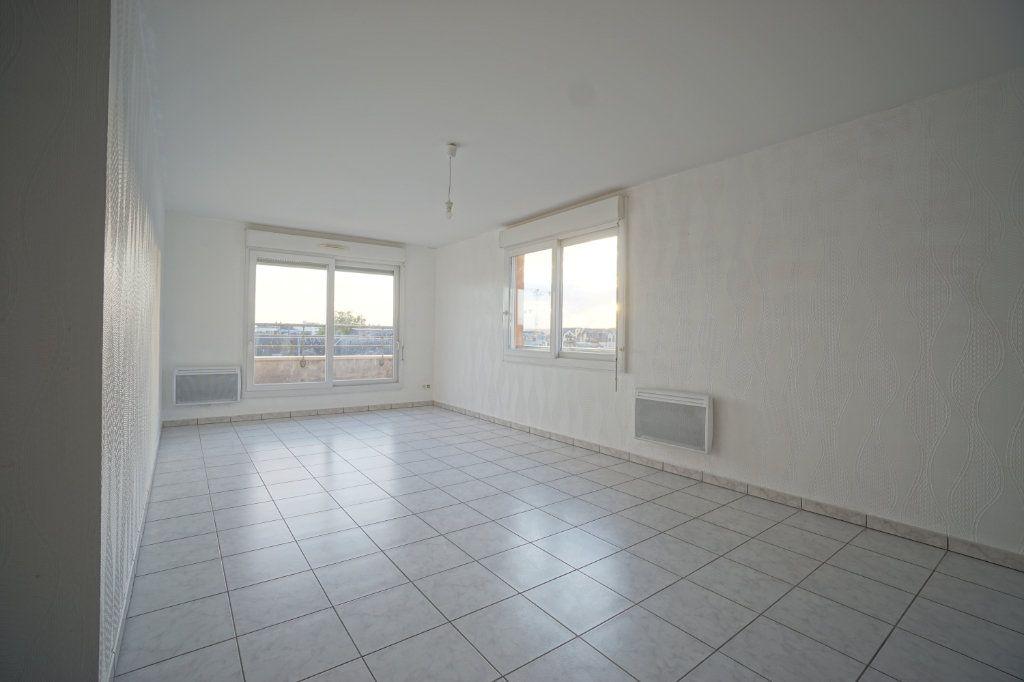 Appartement à vendre 3 72.5m2 à Rouen vignette-3