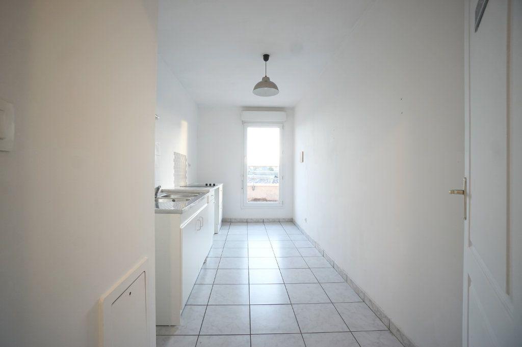 Appartement à vendre 3 72.5m2 à Rouen vignette-4