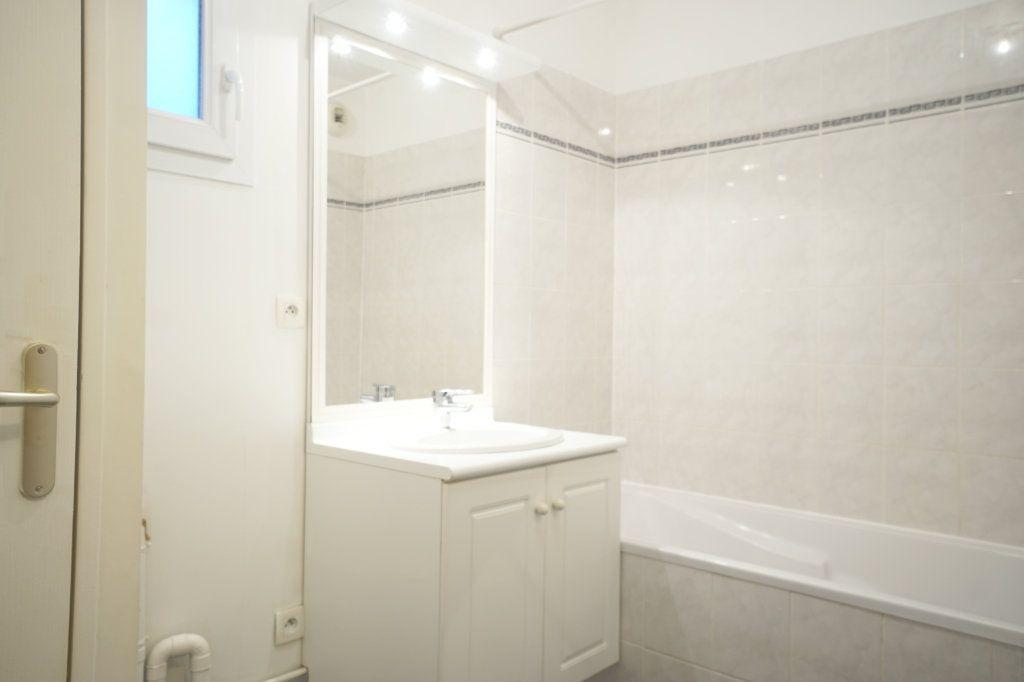 Appartement à vendre 3 72.5m2 à Rouen vignette-8