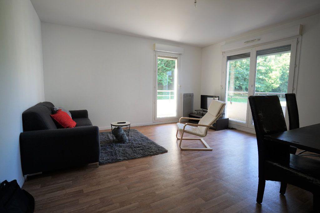 Appartement à vendre 4 78.4m2 à Rouen vignette-1