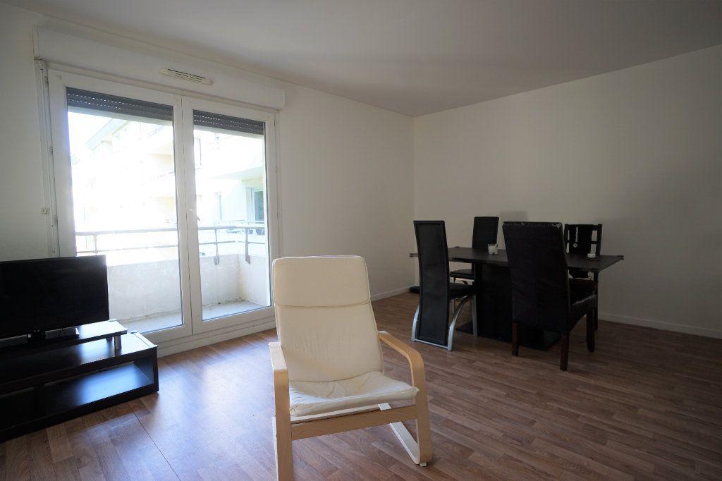 Appartement à vendre 4 78.4m2 à Rouen vignette-2