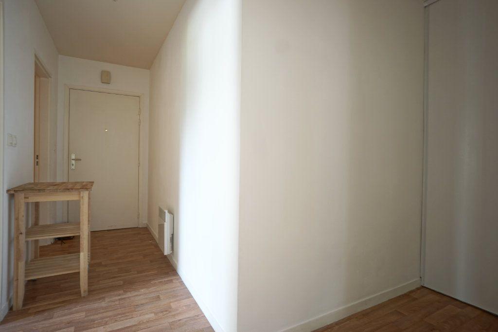 Appartement à vendre 4 78.4m2 à Rouen vignette-3