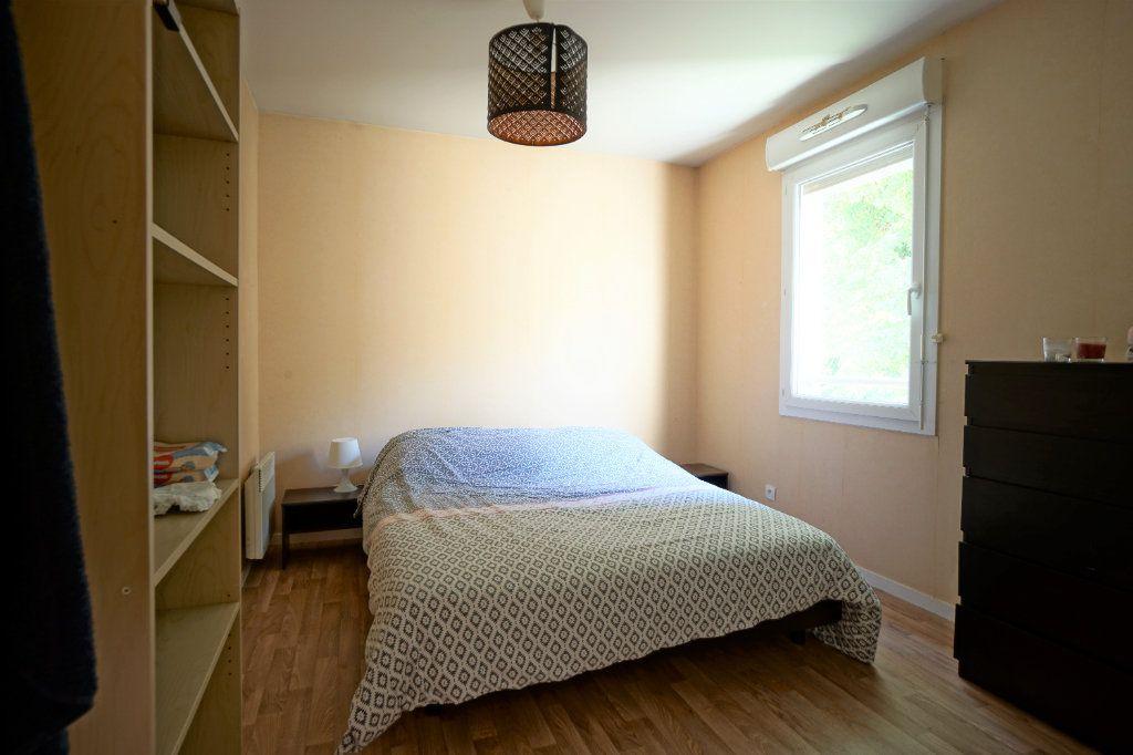 Appartement à vendre 4 78.4m2 à Rouen vignette-4