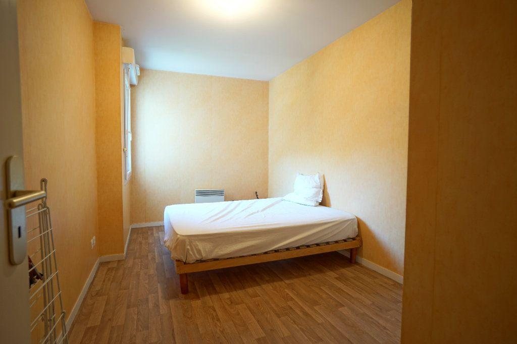 Appartement à vendre 4 78.4m2 à Rouen vignette-5