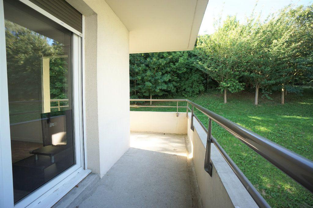 Appartement à vendre 4 78.4m2 à Rouen vignette-9