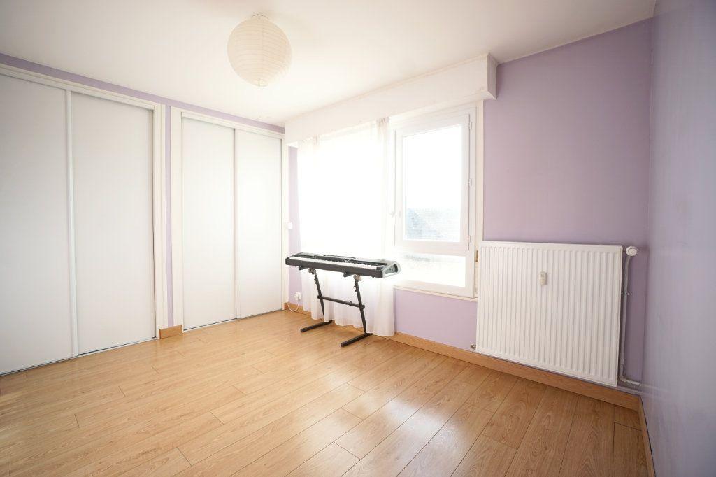 Appartement à vendre 2 45.9m2 à Rouen vignette-5