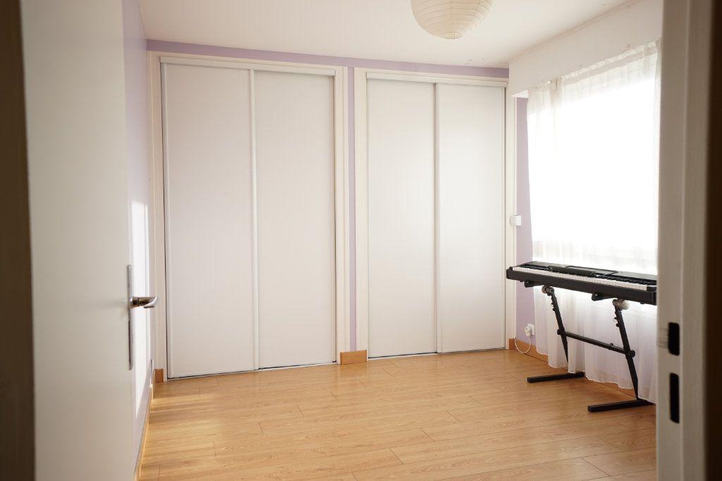 Appartement à vendre 2 45.9m2 à Rouen vignette-6