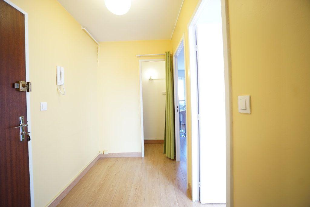 Appartement à vendre 2 45.9m2 à Rouen vignette-7
