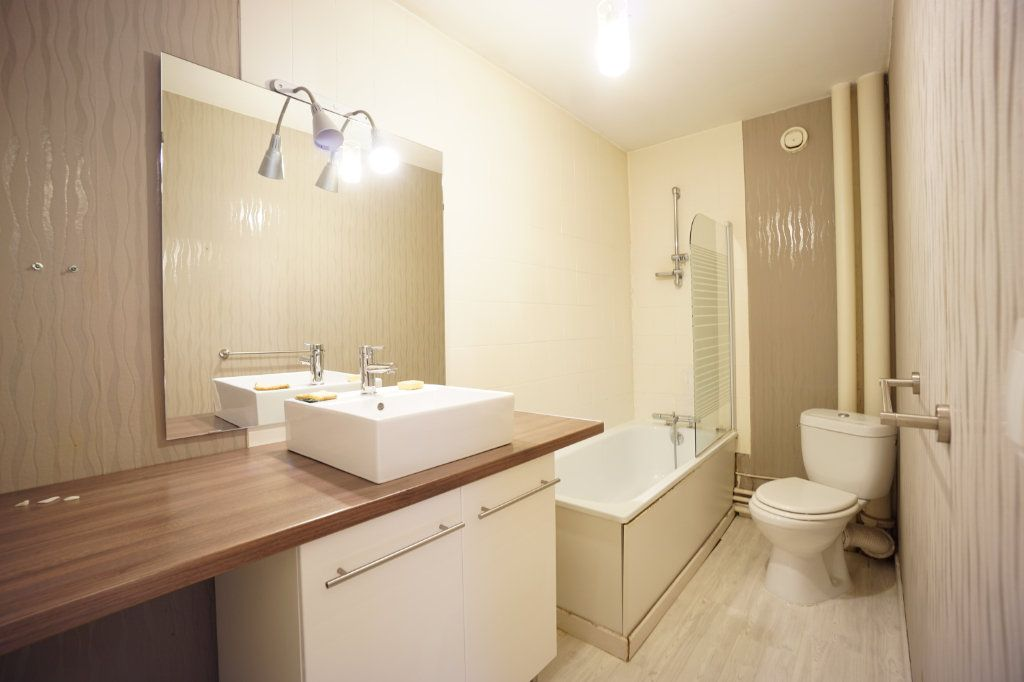Appartement à vendre 2 45.9m2 à Rouen vignette-8