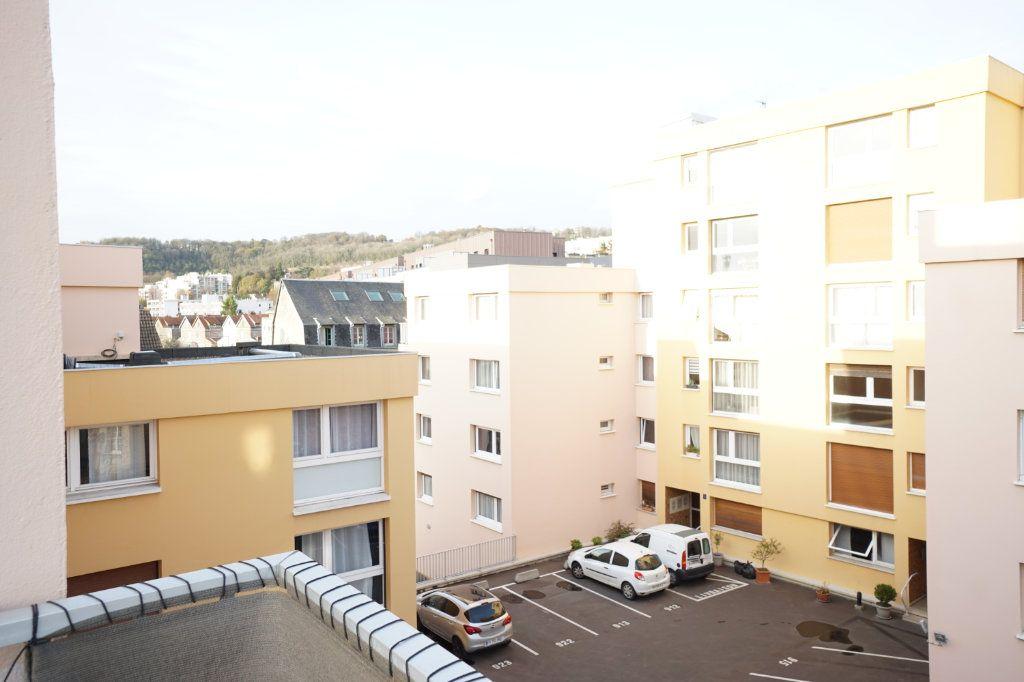 Appartement à vendre 2 45.9m2 à Rouen vignette-9