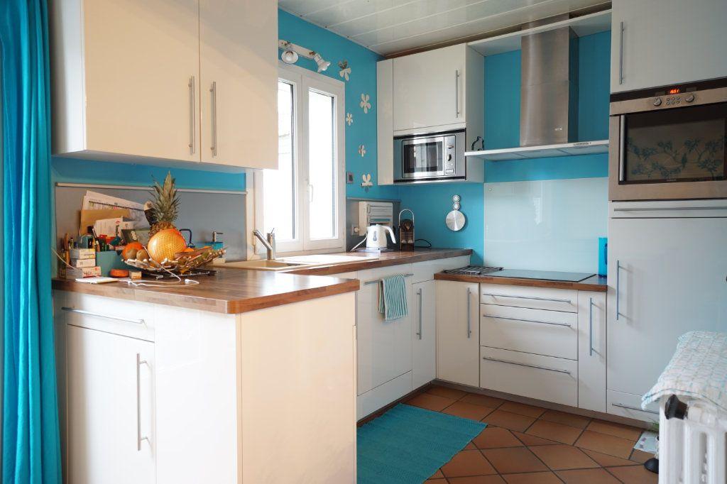 Maison à vendre 6 143m2 à Rouen vignette-4