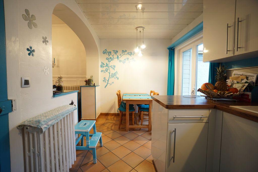 Maison à vendre 6 143m2 à Rouen vignette-5