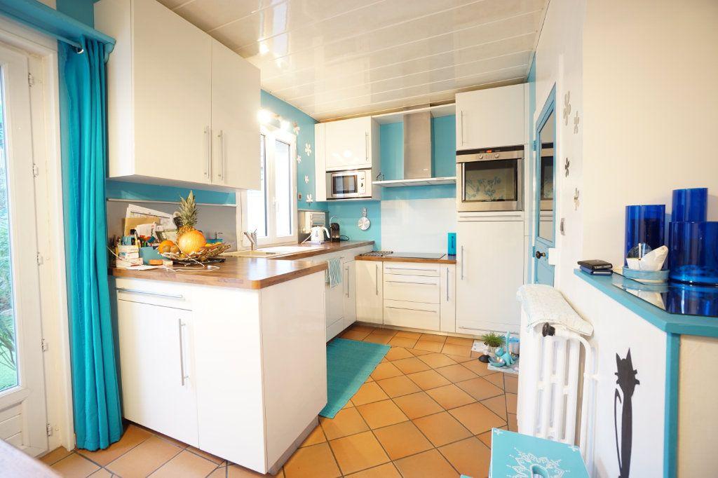 Maison à vendre 6 143m2 à Rouen vignette-6