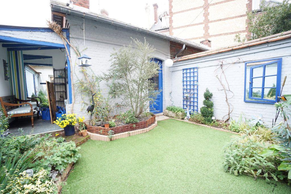 Maison à vendre 6 143m2 à Rouen vignette-7