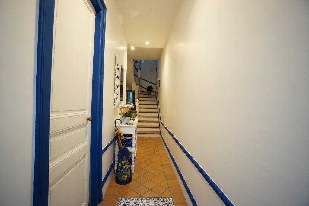 Maison à vendre 6 143m2 à Rouen vignette-9